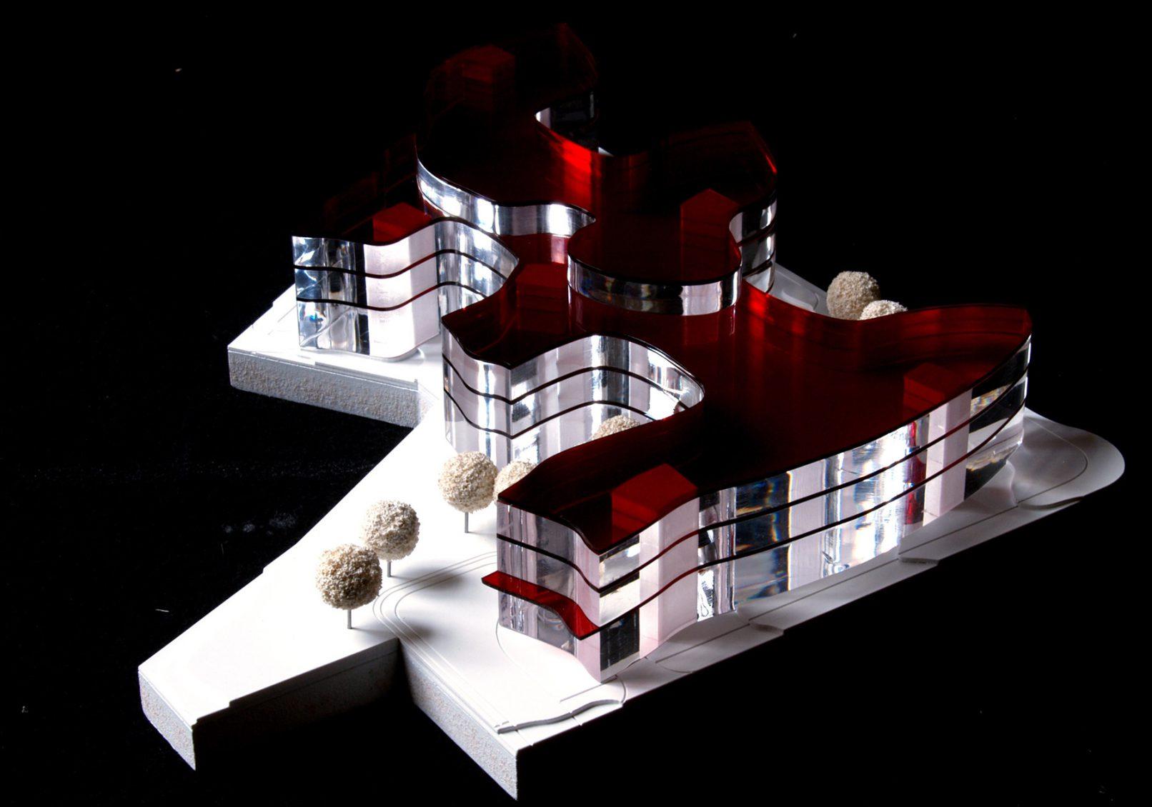 modellbau in berlin 3d druck. Black Bedroom Furniture Sets. Home Design Ideas