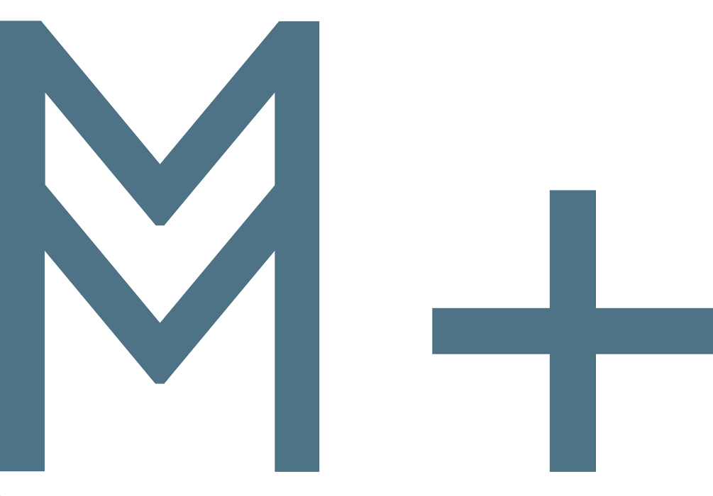 MONATH + MENZEL GmbH | Architekturmodellbau