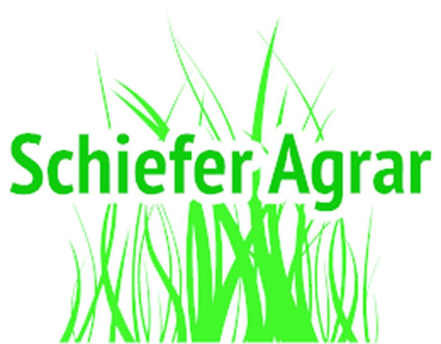 Bild zu Schiefer Agrar in Schwaigern
