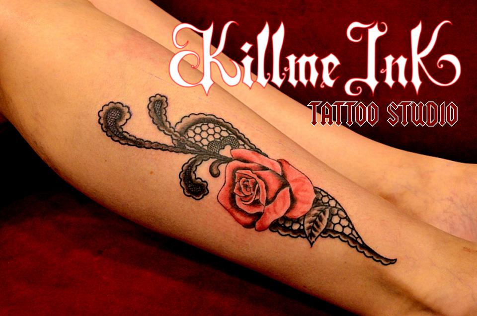 Killme Ink