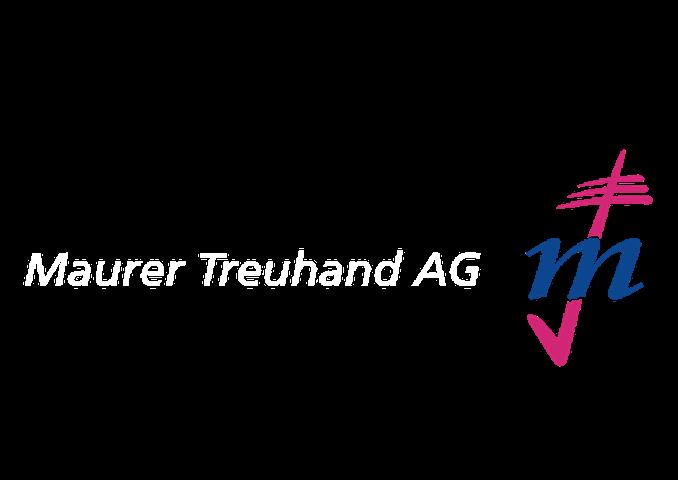 Maurer Treuhand AG