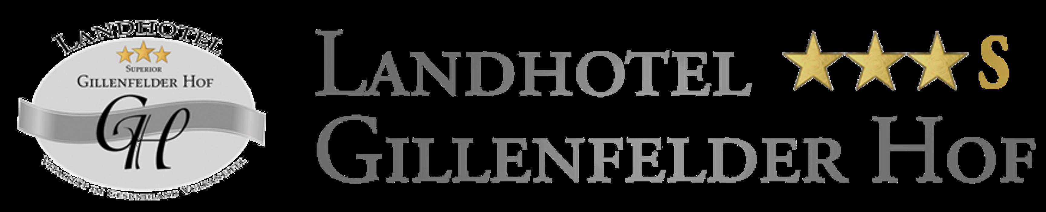 Bild zu Landhotel Gillenfelder Hof in Gillenfeld
