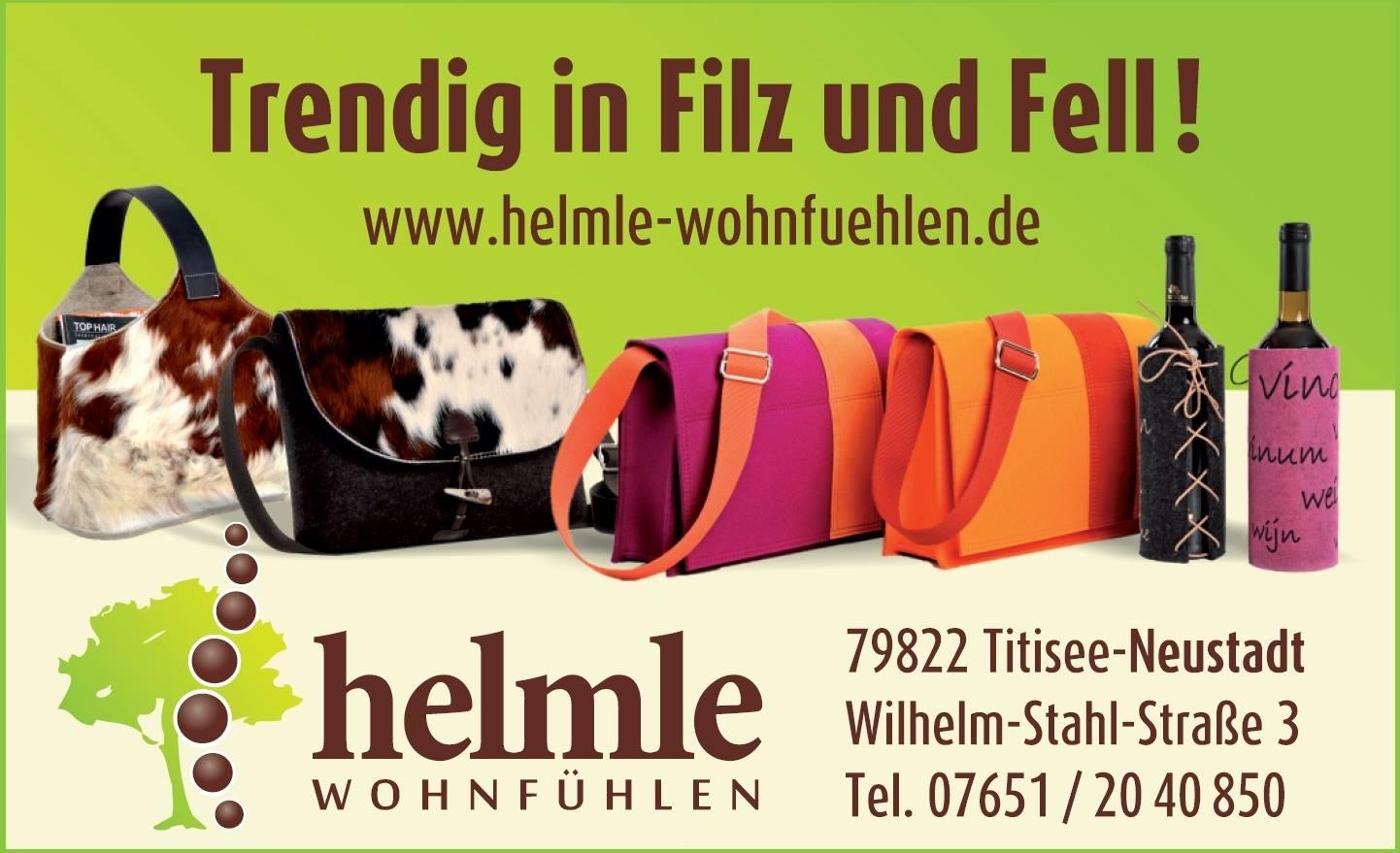 bau reparatur und einrichtung dekoration in titisee neustadt infobel deutschland. Black Bedroom Furniture Sets. Home Design Ideas