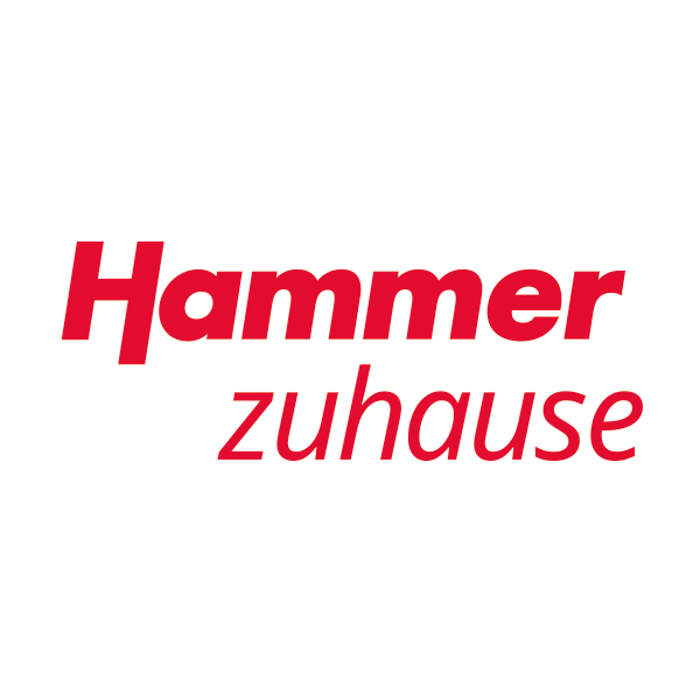 Bild zu Hammer Fachmarkt Leipzig-Rückmarsdorf in Leipzig
