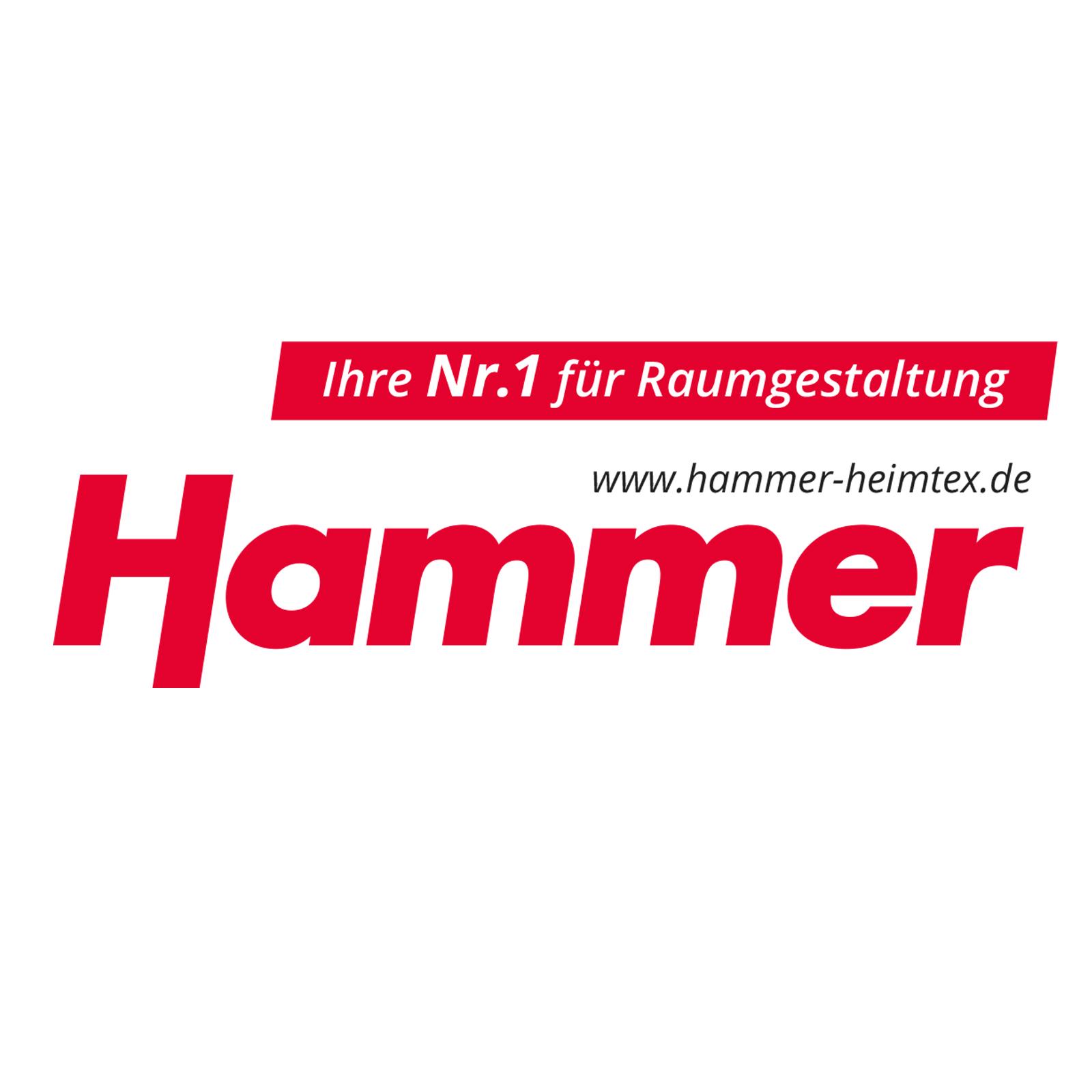 hammer emden
