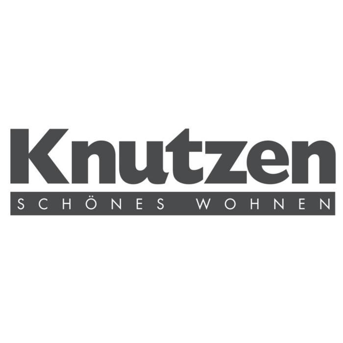 Bild zu Knutzen schönes Wohnen Rostock in Rostock