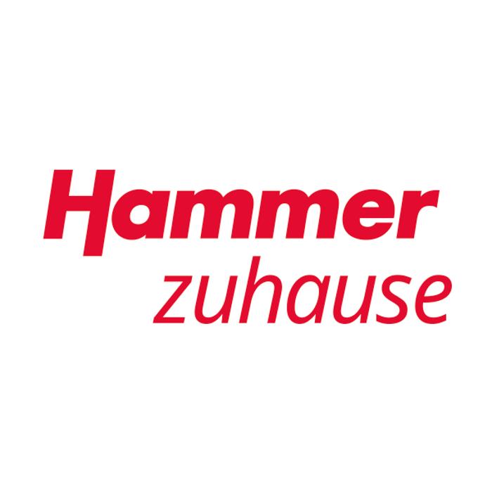 Bild zu Hammer Fachmarkt Saalfeld in Saalfeld an der Saale