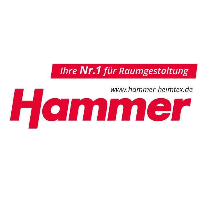 hammer fachmarkt neustrelitz in neustrelitz k hlhausberg 10. Black Bedroom Furniture Sets. Home Design Ideas