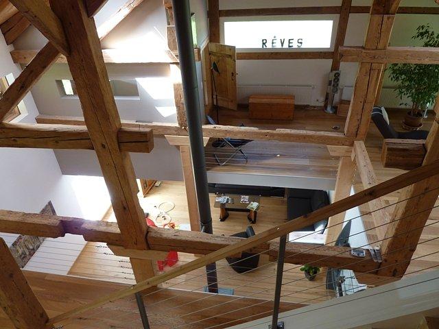 Atelier 78 Sàrl