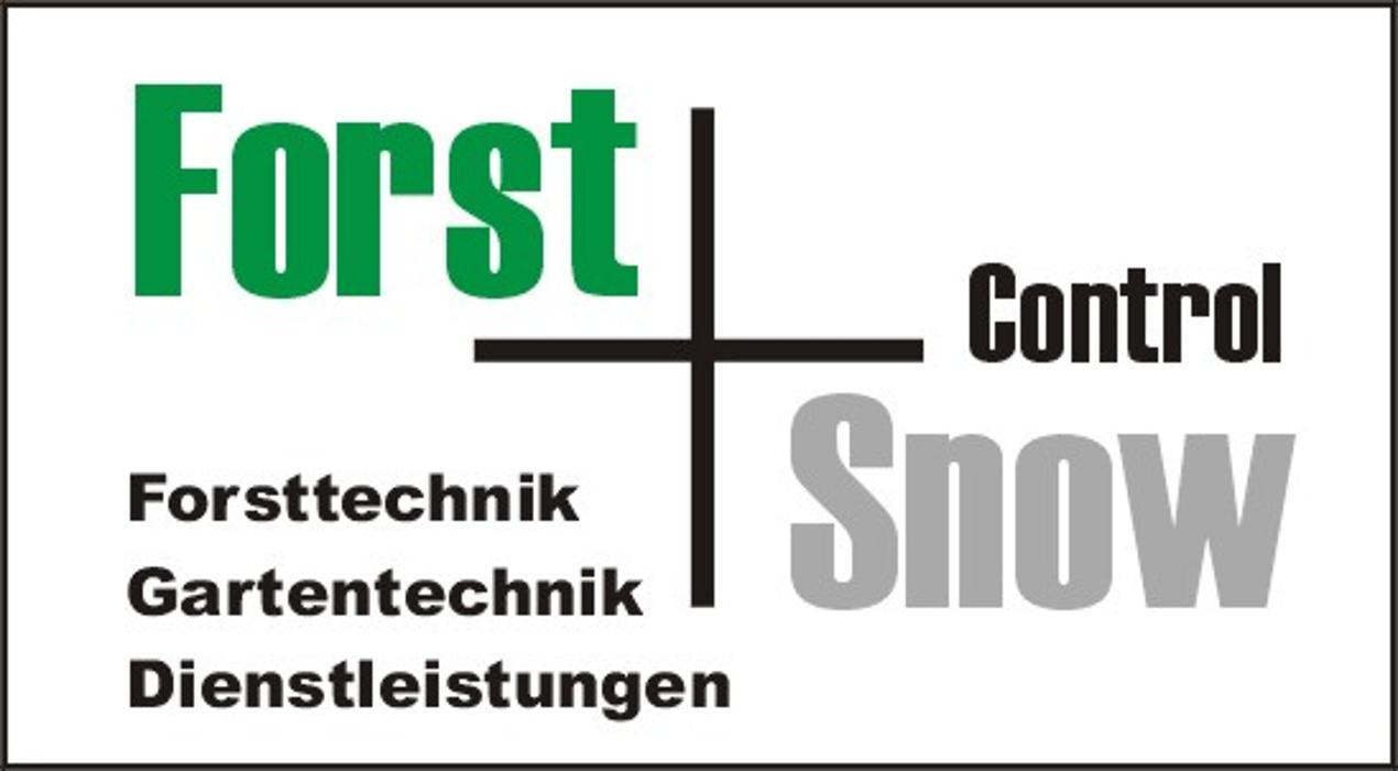 Bild zu Forst+Snow Control in Winterberg in Westfalen