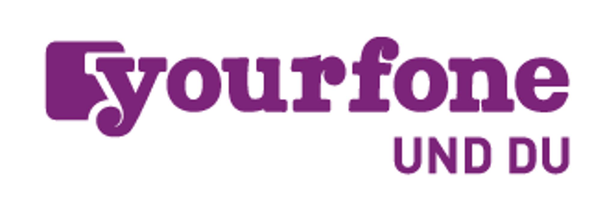 yourfone Partnershop Sulzbach Main-Taunus-Zentrum