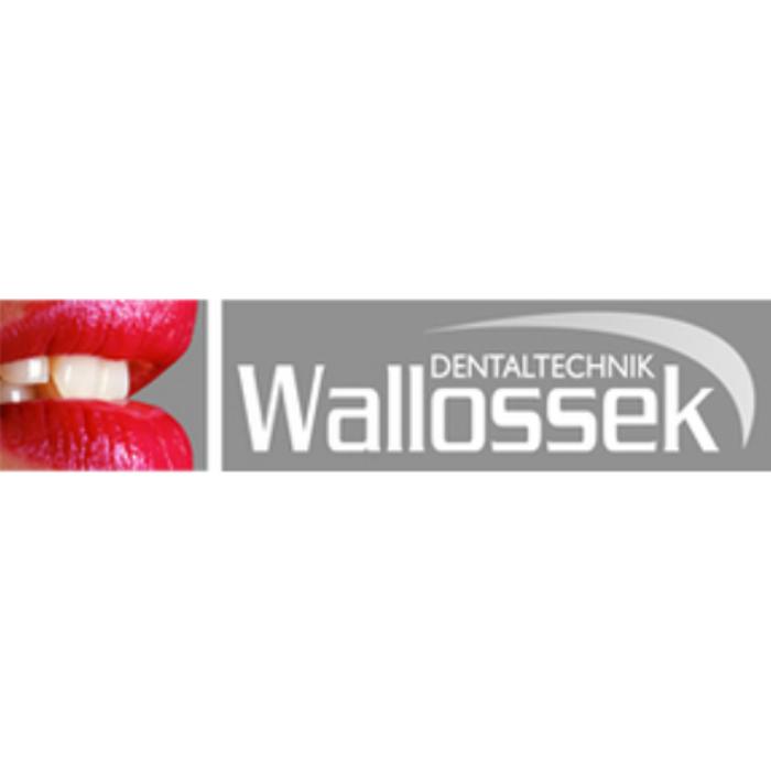 Bild zu Wallossek Dentaltechnik GmbH in Köln