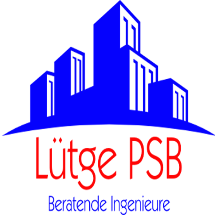 Bild zu Lütge PSB - Bauplanung & Bausachvertändiger in Stralsund
