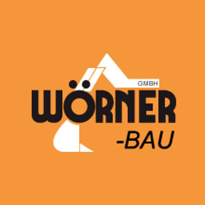 Bild zu Wörner-Bau GmbH in Überlingen