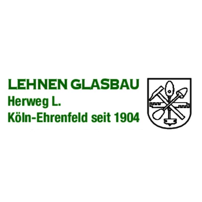 Bild zu Glasbau Lehnen in Köln