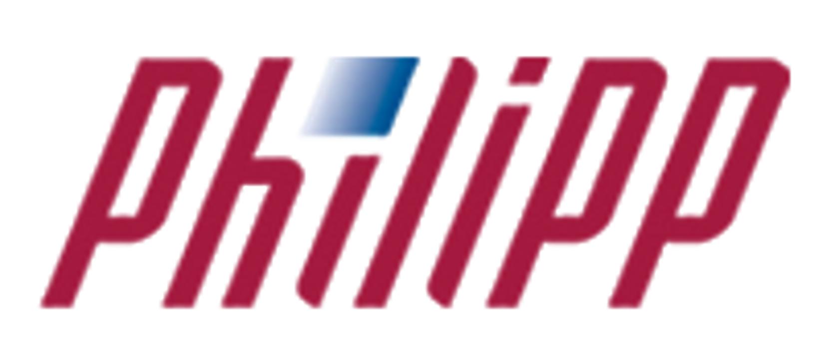 Bild zu Philipp Einzel- und Großhandels GmbH in Berlin