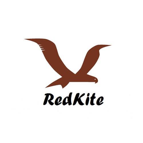 Red Kite SEO