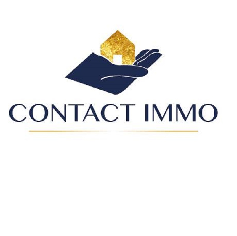 CONTACT IMMO