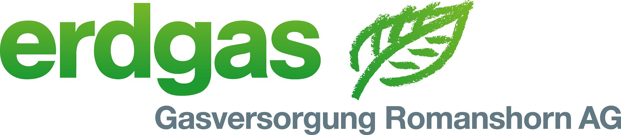 Gasversorgung Romanshorn AG