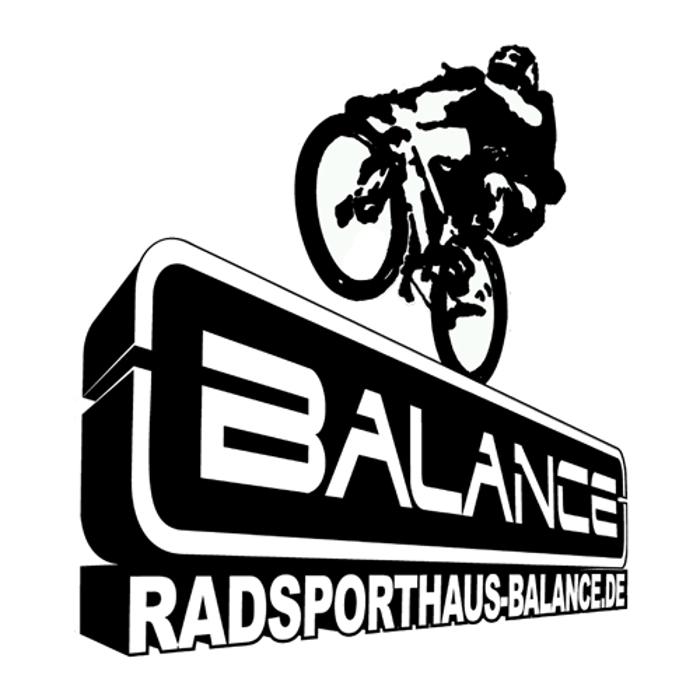 Bild zu Balance - Radsporthaus in Chemnitz