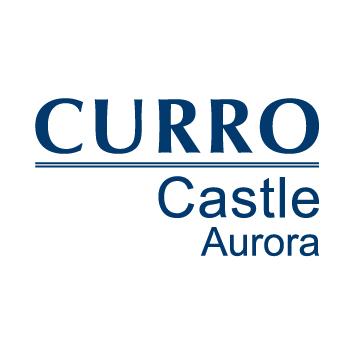 Curro Castle Aurora