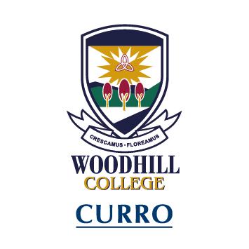 Curro Select School Woodhill College