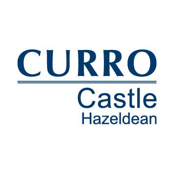 Curro Castle Hazeldean