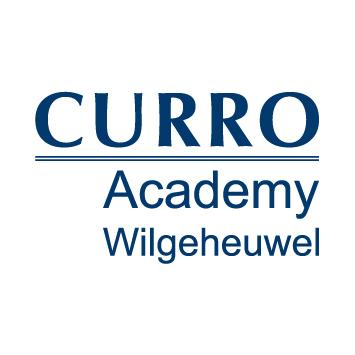 Curro Academy School Wilgeheuwel