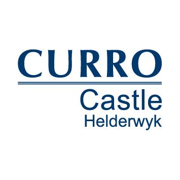 Curro Castle Helderwyk