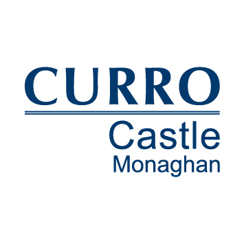 Curro Castle Monaghan