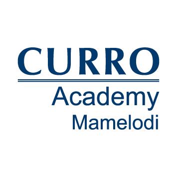 Curro Academy School Mamelodi