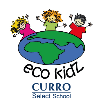 Curro Castle Nursery School Eco Kidz