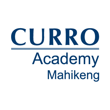 Curro Academy School Mahikeng