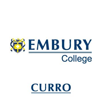 Curro Castle Embury