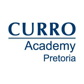 Curro Academy School Pretoria
