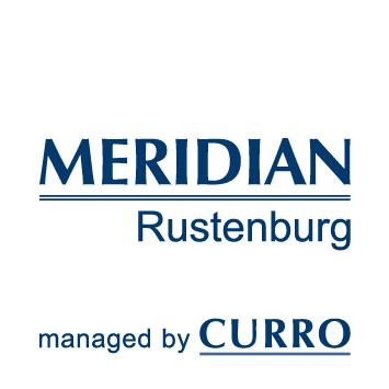 Curro MeridianSchool Rustenburg