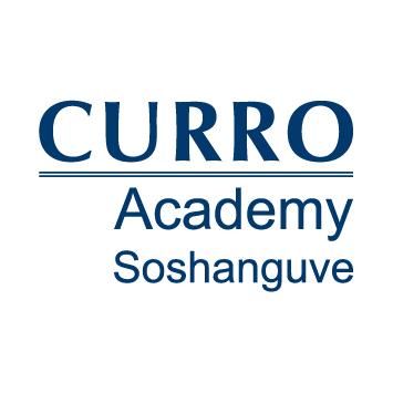 Curro Academy School Soshanguve