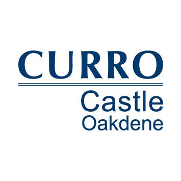 Curro Castle Oakdene