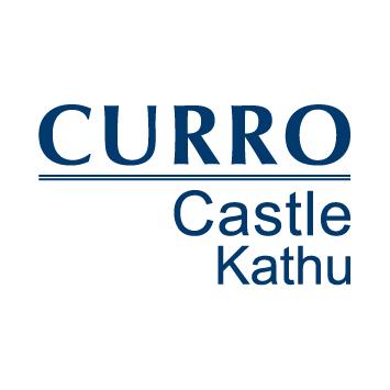 Curro Castle School Kathu
