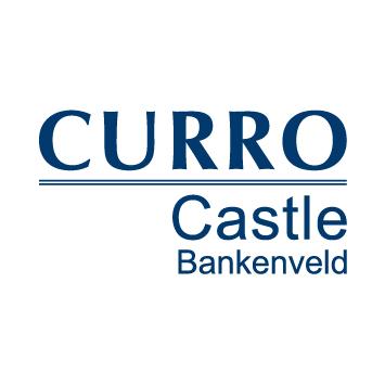 Curro Castle Bankenveld