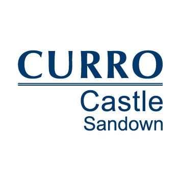 Curro Castle Nursery School Sandown