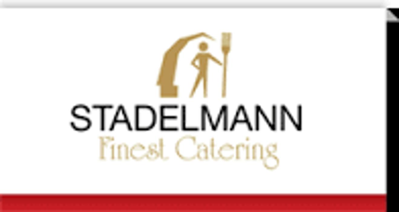 Bild zu Stadelmann Finest Catering in Polsingen
