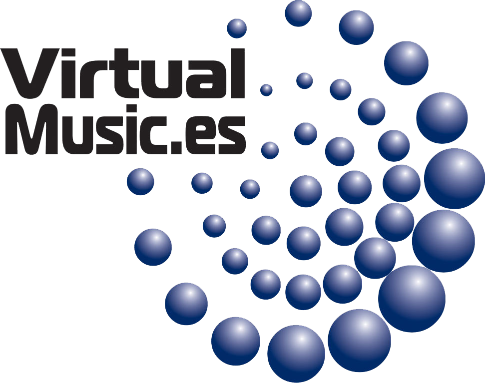 Virtual Music Management
