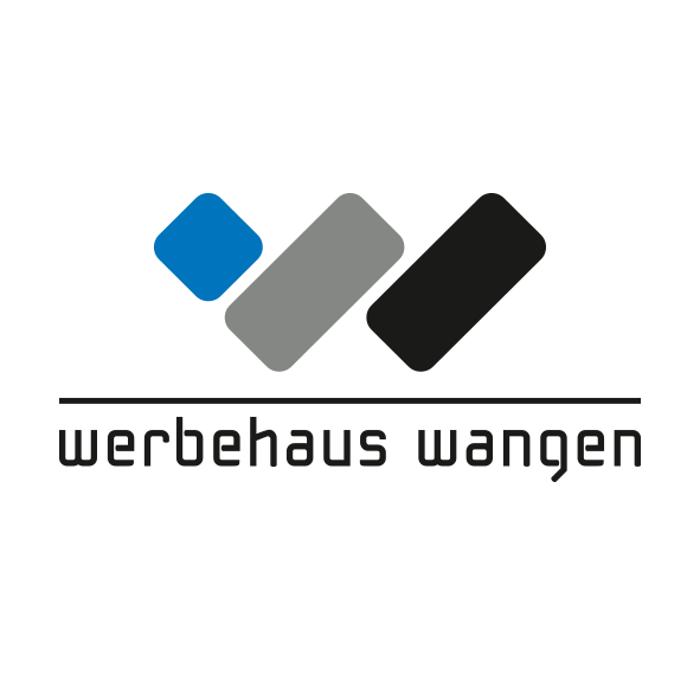 Bild zu Werbehaus Wangen GmbH & Co. KG in Wangen im Allgäu