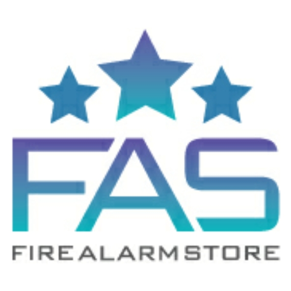The Fire Alarm Store Wirral 01513 342328