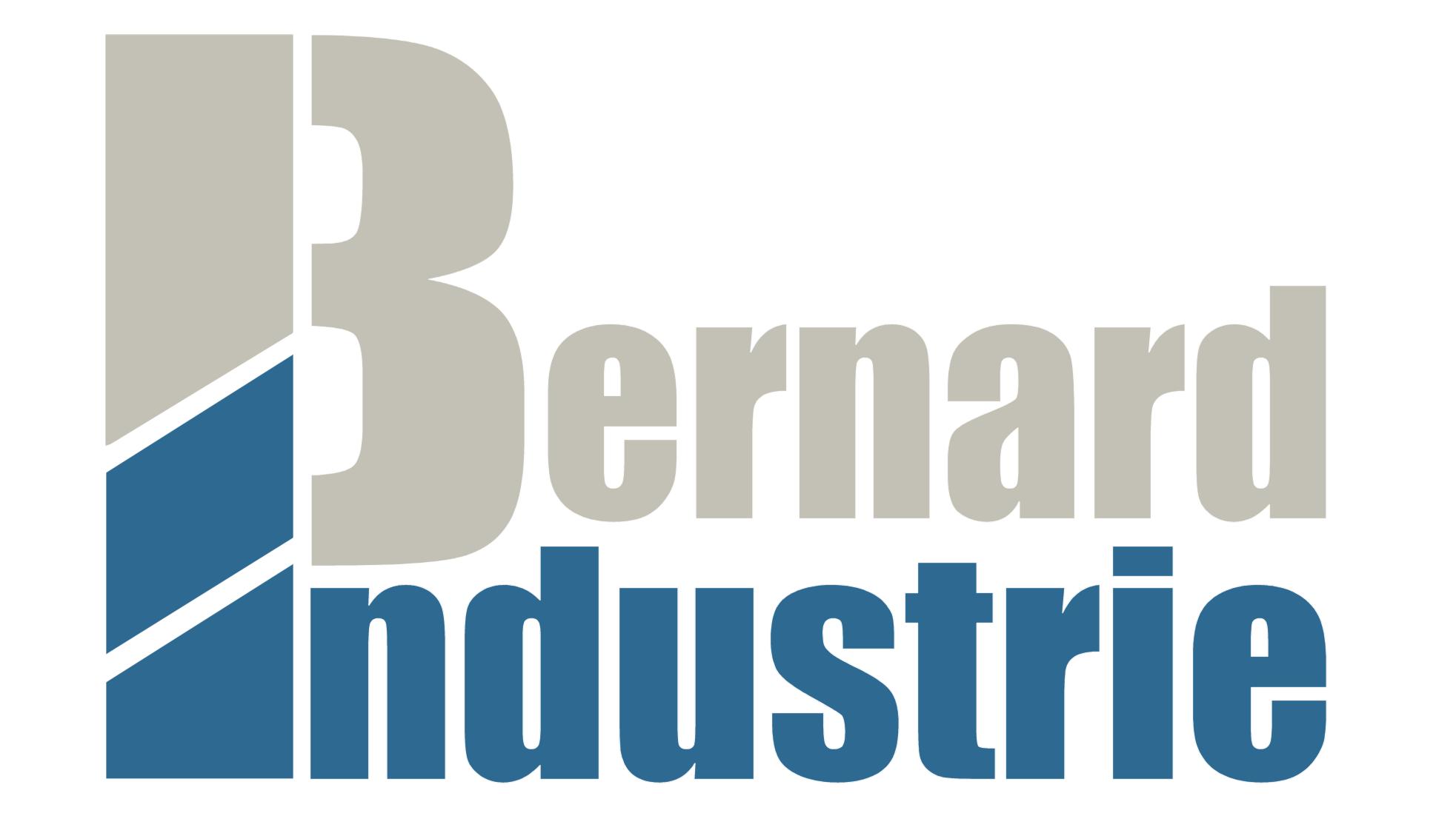Bernard Industrie
