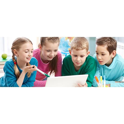 Quality Teacher Recruitment Ltd