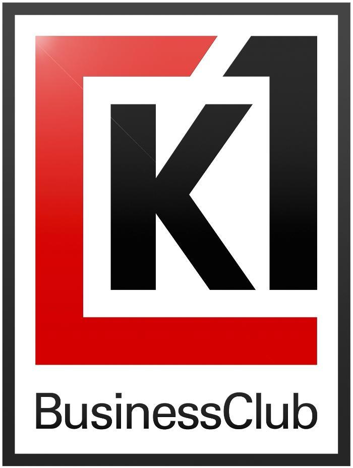 Bild zu K-1 BusinessClub Ostend in Frankfurt am Main
