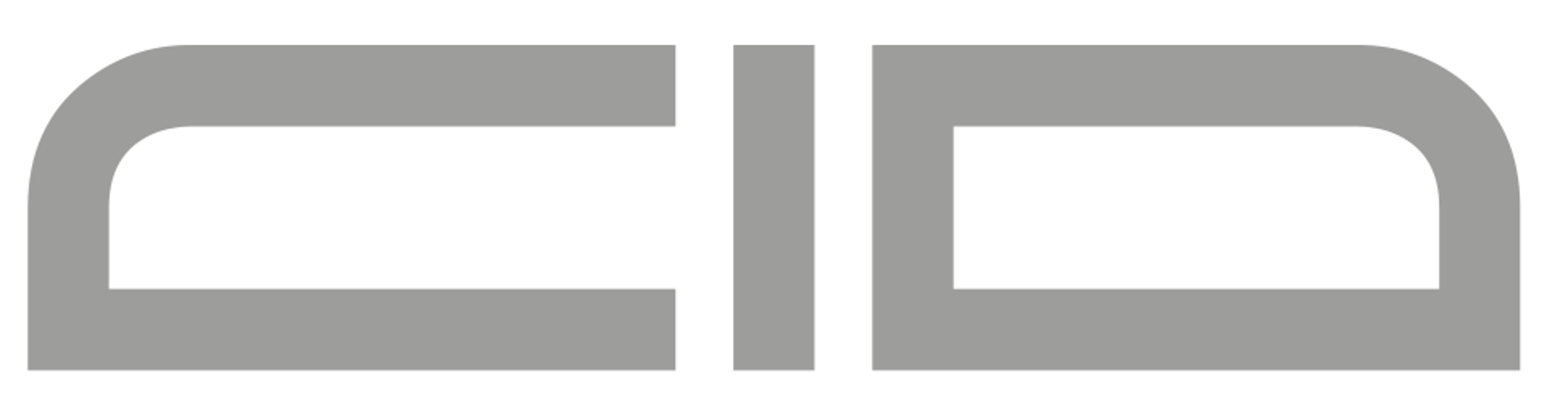 Bild zu CID Customized Interiors & Design Solutions GmbH in Wiesbaden