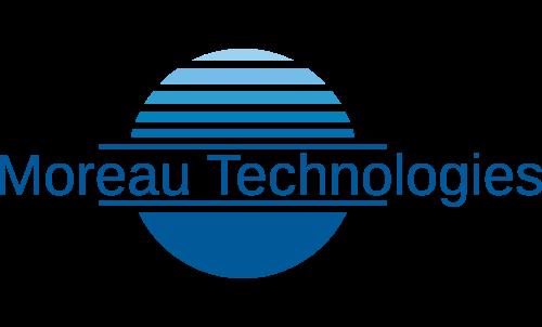 Moreau Technologies